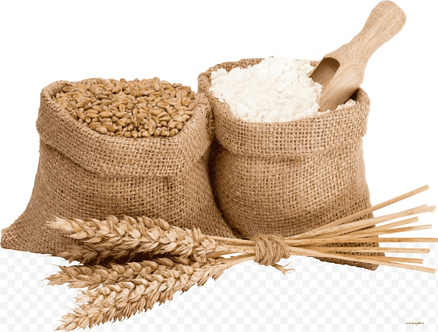 Wheat cost rises by 33%